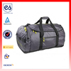 Heavy duty Travel Tarpaulin Waterproof Duffle Bag Waterproof Backpack