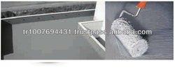 UV Resistant Liquid Polyurethane Waterproofing