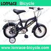 kids chopper bike