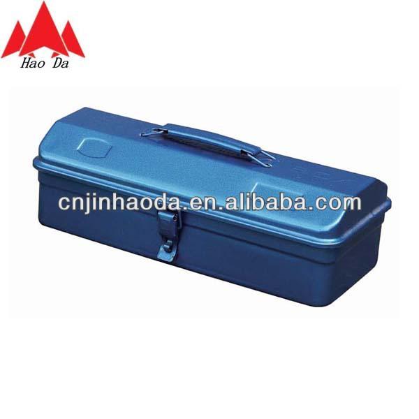 heavy duty aluminum tool box available color