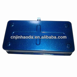 heavy duty aluminum tool box available color
