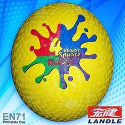 rubber ball factory hollow plastic bouncing balls