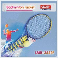 RACKETS FACTORY badminton uniform