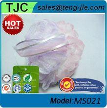 mesh bath sponge (MS021)