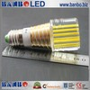 colourful light bulbs led 3w e27 led bulb huizhuo lighting
