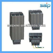 China new designed quick installation heater price