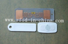 UHF Passive Washable RFID Waterproof Tag for laundry