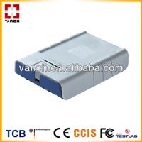 USB RFID Writer/USB encoding rfid reader writer