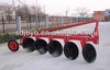 /product-gs/1lyt-525-disc-plough-tractor-1584657937.html