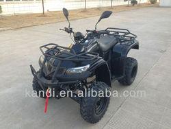 Automatic ATV GA 009-3 ATV 250cc