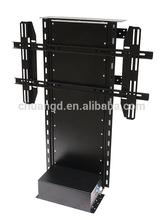 Promotional Tv Lift Mechanism Buy Tv Lift Mechanism
