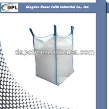 Reusable 1000Kg Pp Jumbo Bags