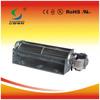 61 Blower Motor