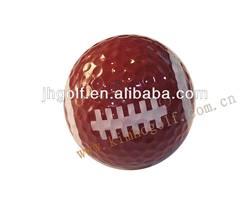 Hot sales good quality Sport golf ball
