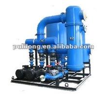 marine tube shell heat exchanger
