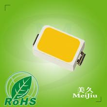 High Luminance Good Quality Chip 60lm 0.5W 5630 5730 SMD LED Datasheet