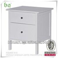 Fashionable innovative mdf bedroom furniture dresser