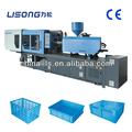 البلاستيك حقن صب الآلة ls800j2