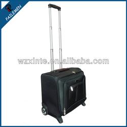 New Arrive Trolley Laptop PC Bag Travel Cabin Case