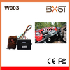DC 12v electric winch with remote control
