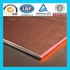 C12000 Copper Sheet/C1020 Copper plate