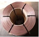 Alibaba golden supplier manufacturer supply 0.96mm tyre bead wire