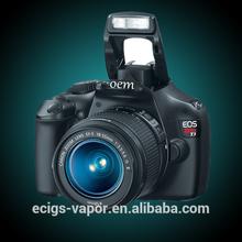 best price ir digital ccd video camera made in china