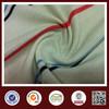 China TC knit pique polyester cotton knit pique cotton knit pique fabric factory wholesale