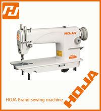 HOJA industrial JUKI sewing machine HJ-8900/8700/8500/5550