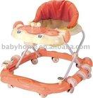 2014 CE standard baby walker