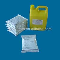 Dental Phosphate Bonded Investment Materials