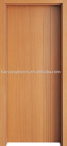 porte affleurante de noyau creux de contre plaqu portes id du produit 221725493