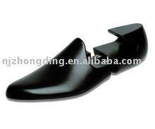 high quality adjustable shoe tree