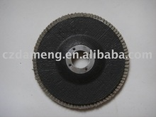 stone and glass grinding wheel