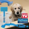ABS Pet Zoom / Pet Brush / Pet Washer / Pet Comb