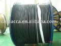 Cable eléctrico/eléctrica especificaciones del cable