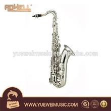 Tenor Saxophone, woodwind instrument