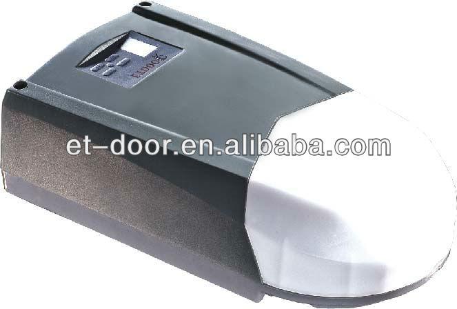 Garage door opener shutter motor door operator roll up for Roll up garage door motors