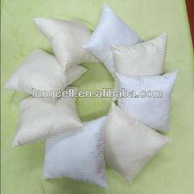hot sale T500 egyptian cotton massage cushion