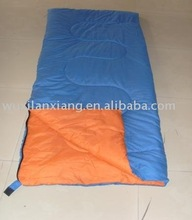 Sleeping bag(Manufacturer)