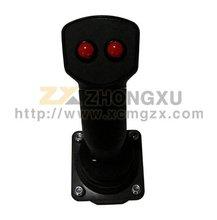 Electric control joystick XCMG spare parts
