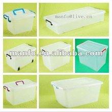 FZ-#9163 plastic container/storage box/ plastic storage container
