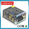 HS-35-12 12v Power Supply,12 volt power supply,ac dc power supply 12v