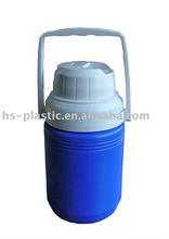 cooler jug