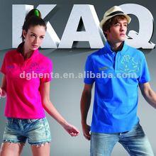 sportswear for women,sports clothes,low moq sport men's polo tee shrit