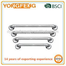 China Alibaba Hot selling High quality safety straight or angled grab bar