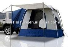 outdoor truck tent