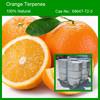 Farwell d-Limonene extracted from citrus peels (Orange Terpenes)