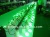 2011 ABS Plastic Led Underwater (Pool) Light 2.5W 36PCS