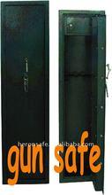 (GUN-K-1450) GUN SAFE